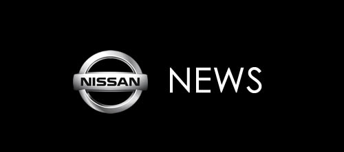 Former Nissan Boss Arrives in Lebanon