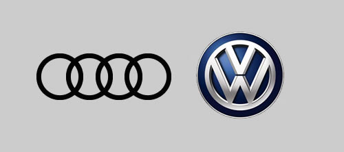 Porsche Majority-Owned Volkswagen AG to Own 100% of Audi
