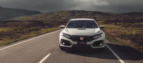 Honda Sets New Production Record in China